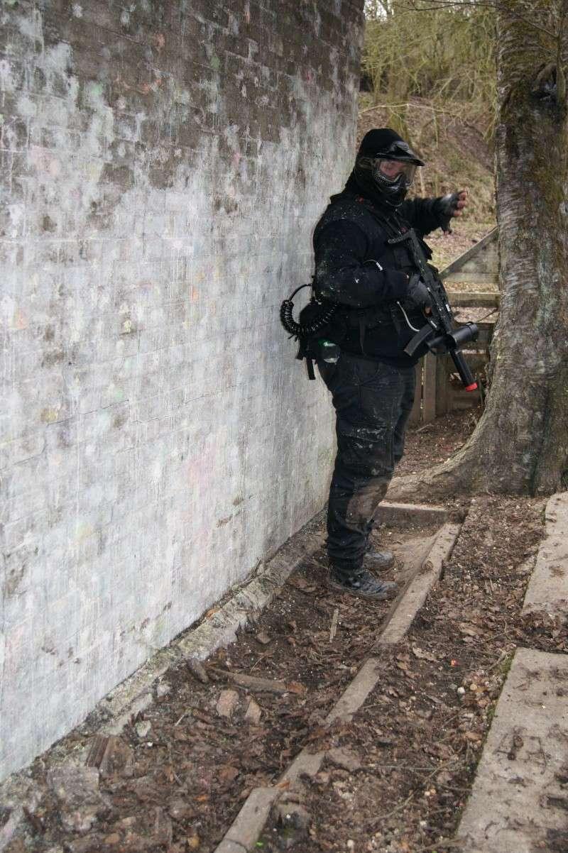 Winter game SPB stalker 2 (02-2011) Dsc02211