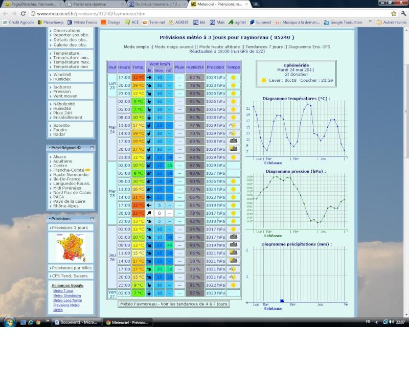 Pluie pour jeudi - Page 2 Meteoc10