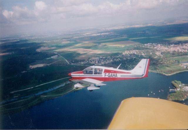 L'avion avec un grand A - Page 2 F_gaha10