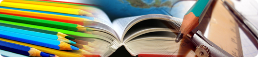 بنر تعليمي جاهز للكتابة Educat10