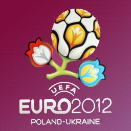 Евро-2012 Euro2010