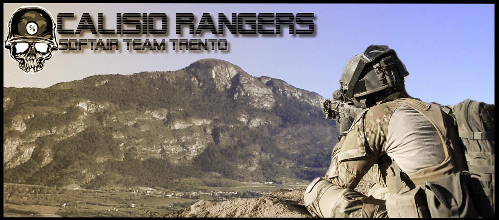 Calisio Rangers Banner10