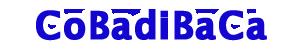 Mengganti Port Apache di XAMPP I_logo11