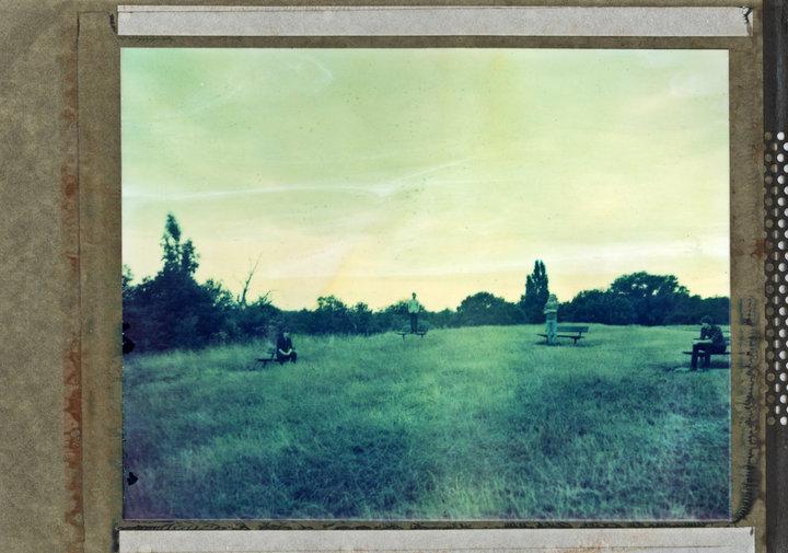 Photos Officielles 2010 44848_10