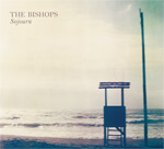 """Ep """"Sojourn"""" The-bi14"""
