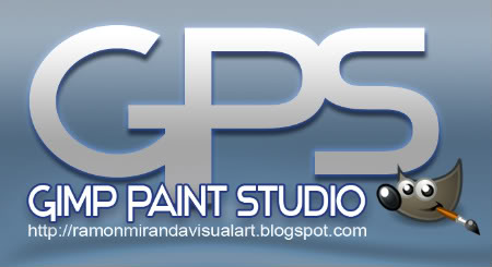 Gimp Paint Studio 1.3 Gpslog10