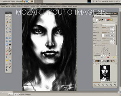 Blog do Desenhador Mozart Couto Retimg10