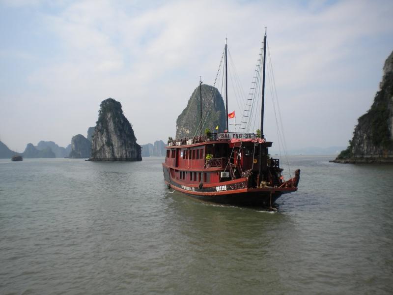 le Viêt Nam Dscn0410