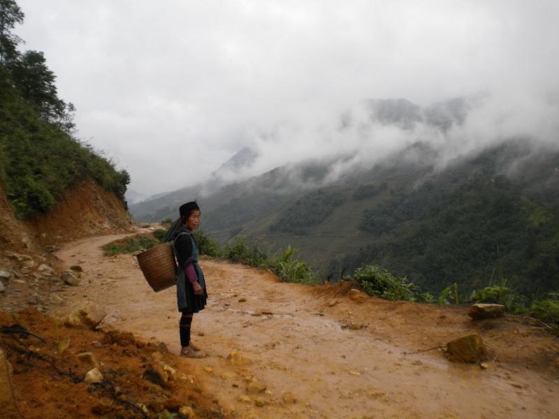 le Viêt Nam - Page 2 Dscn0613