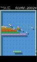 [JEU] WALLS & BALLS : Enfin un vrai casse-briques ! [Gratuit] Image216