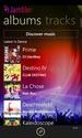 [SOFT] JAMBLER, toute la musique de Jamendo sur votre mobile [Gratuit] Image220