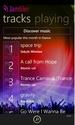 [SOFT] JAMBLER, toute la musique de Jamendo sur votre mobile [Gratuit] Image319