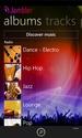 [SOFT] JAMBLER, toute la musique de Jamendo sur votre mobile [Gratuit] Image714
