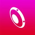 [SOFT] JAMBLER, toute la musique de Jamendo sur votre mobile [Gratuit] Jamble10
