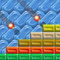 [JEU] WALLS & BALLS : Enfin un vrai casse-briques ! [Gratuit] Walls_10