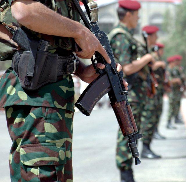 camouflage Yemen_10