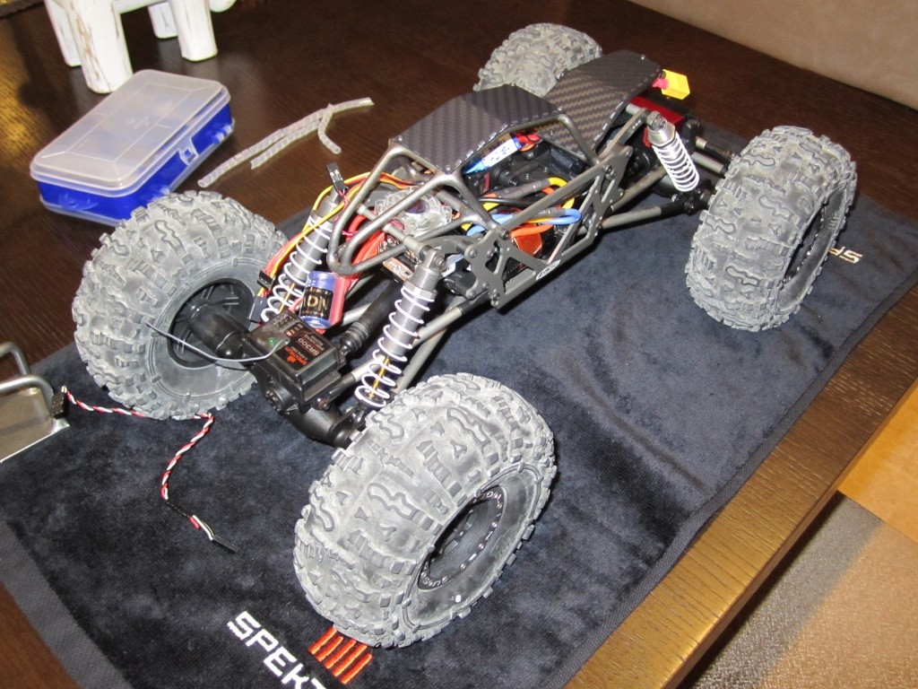 Losi Comp Crawler build - Page 4 Img_0011