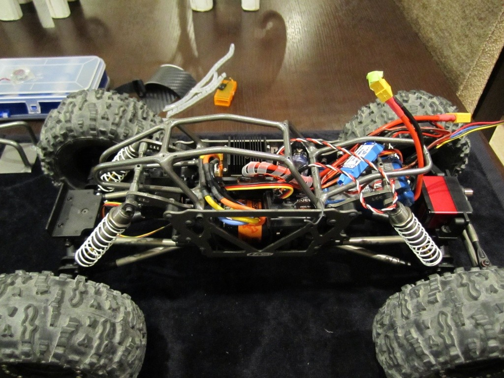 Losi Comp Crawler build - Page 5 Img_0024