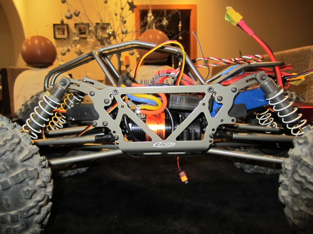 Losi Comp Crawler build - Page 5 Img_0025