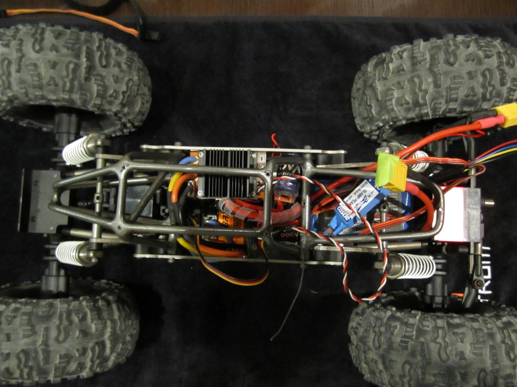 Losi Comp Crawler build - Page 5 Img_0026