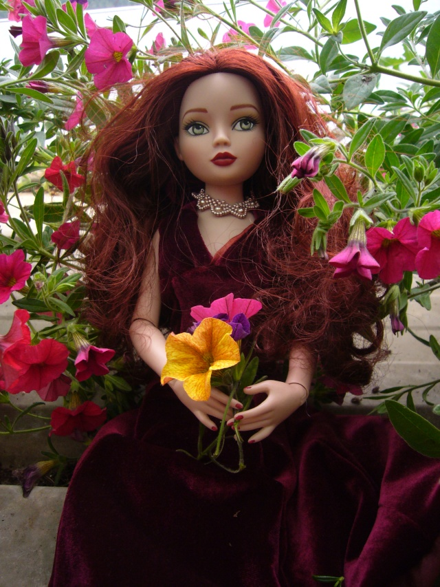 Adrift et les fleurs 3_mai_14