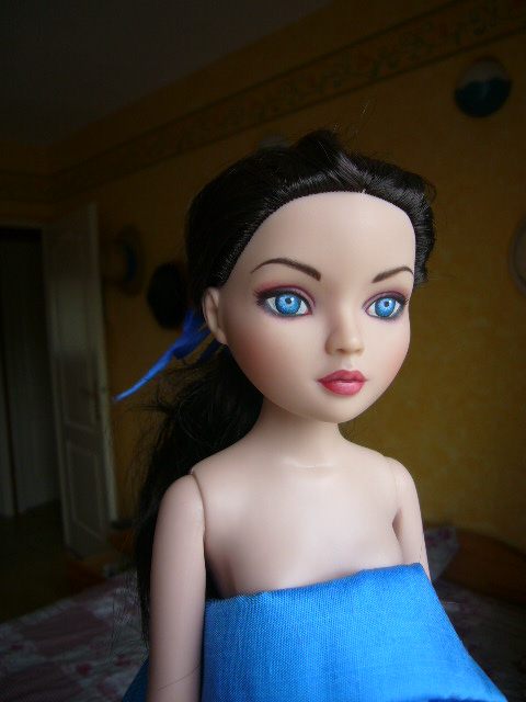 Stephanie jolie Stepha11