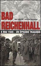 8 mai 1945 : Bad-Reichenhall, un épisode tragique. Arton110