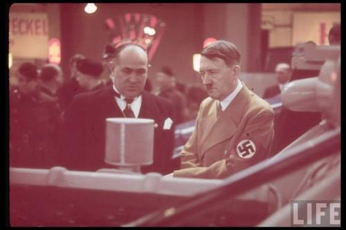 REPENSER L'HISTOIRE DU NATIONAL-SOCIALISME Nazi_410