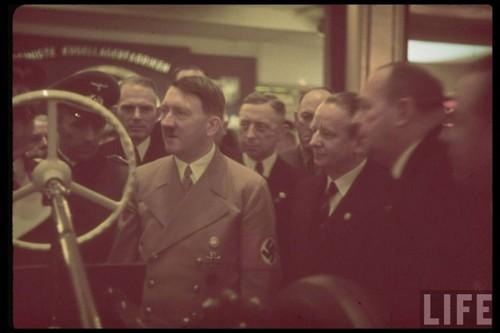 REPENSER L'HISTOIRE DU NATIONAL-SOCIALISME Nazi_411