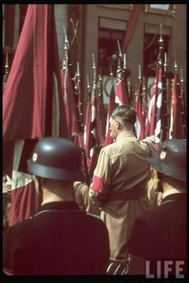 REPENSER L'HISTOIRE DU NATIONAL-SOCIALISME Nazi_810