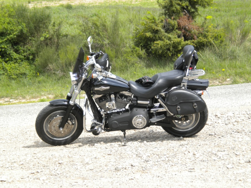 remplacement guidon fat bob - Page 8 2_4210
