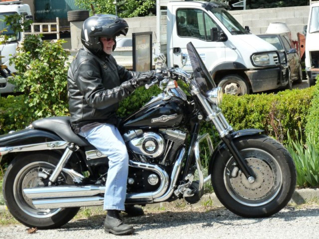 remplacement guidon fat bob - Page 8 3_4210