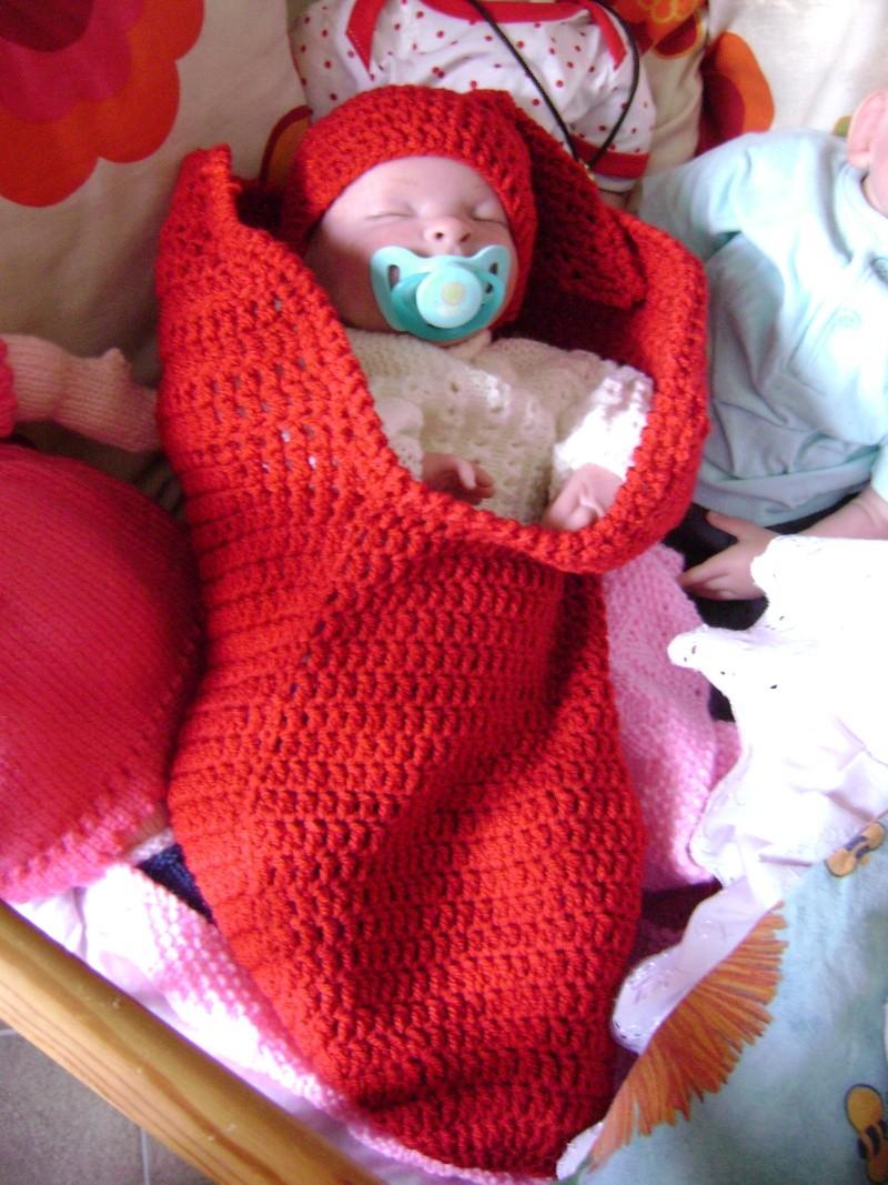 mes créations au crochet ou tricot Dsc05618