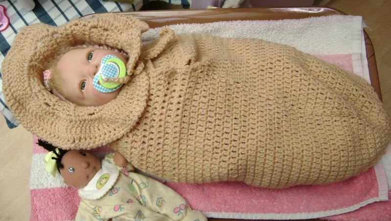 mes créations au crochet ou tricot Sans_t10