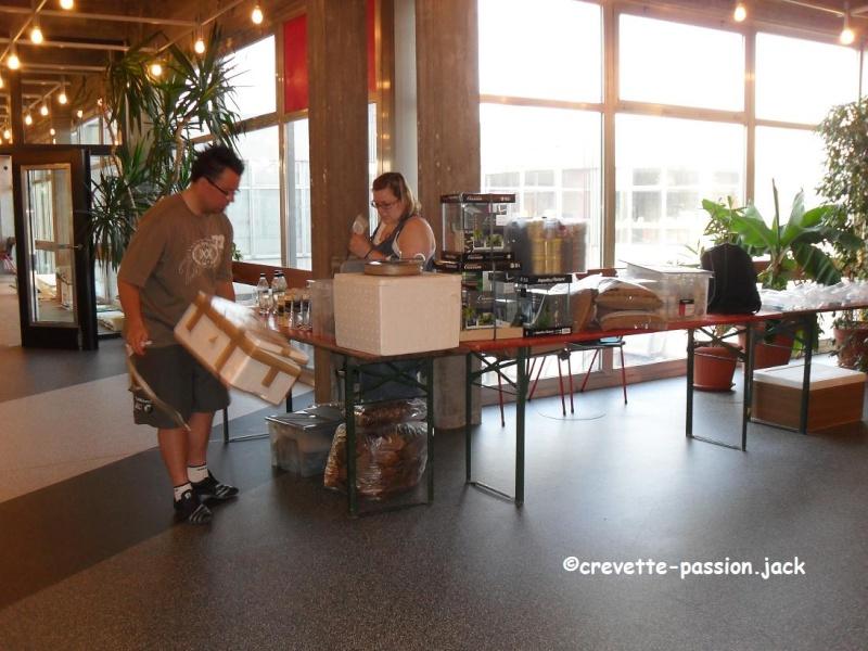 Arlon 2011( le 08/05/2011) - Page 2 Sdc16127