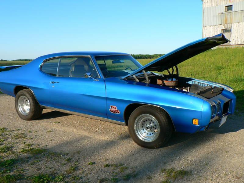 1970 GTO..(Project Bad Company) Bv6hvy10