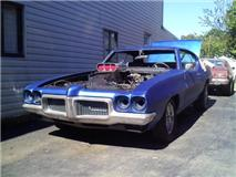 1970 GTO..(Project Bad Company) Front10