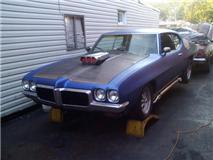 1970 GTO..(Project Bad Company) Hole_c10