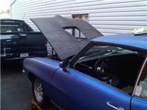 1970 GTO..(Project Bad Company) Shot_o11