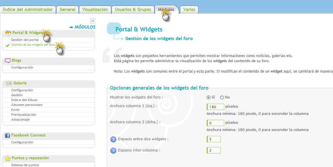 Tag right en Foro ayuda de Foroactivo.com Tuto110