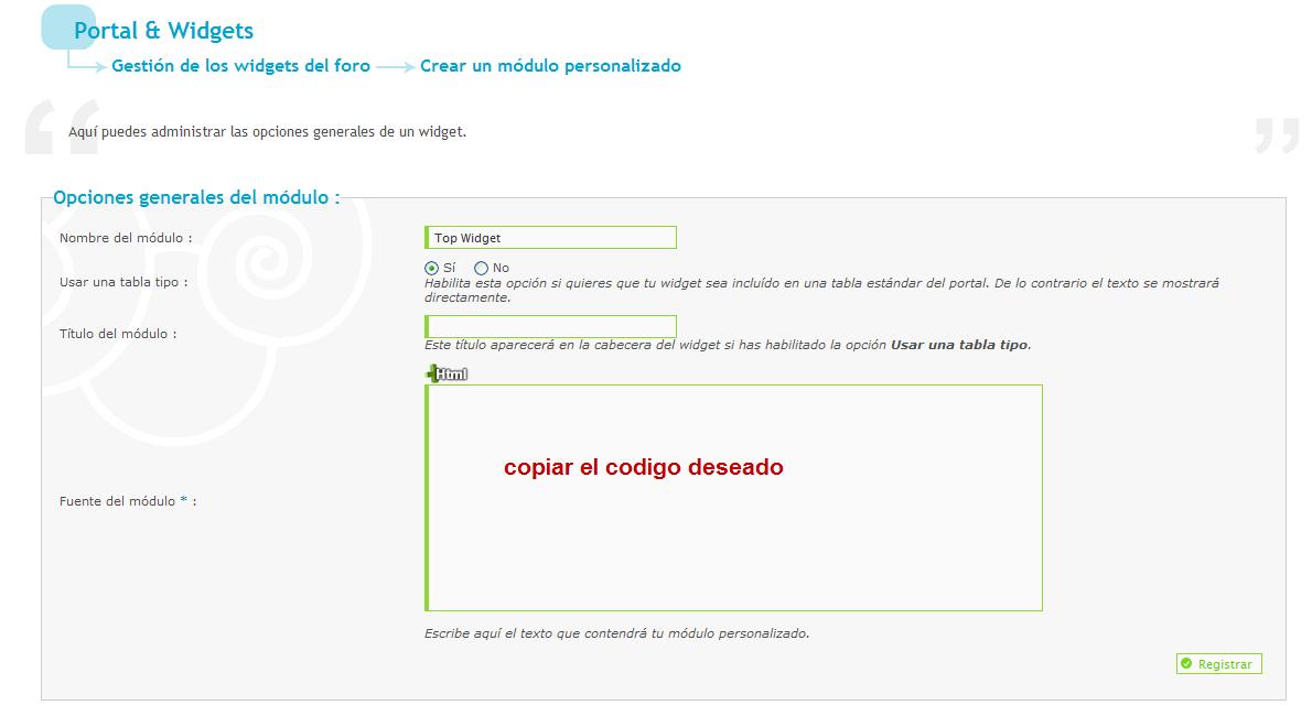 Tag right en Foro ayuda de Foroactivo.com Tuto310