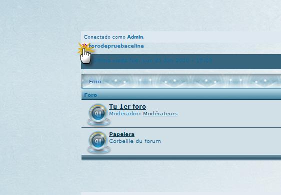 Tag right en Foro ayuda de Foroactivo.com Tuto610