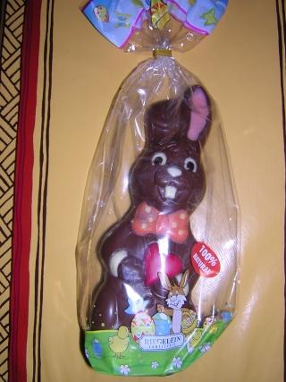 Truffes au chocolat Dscn9512