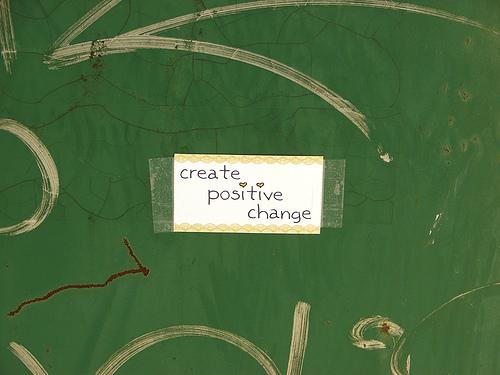 Make changes  Fucusc10