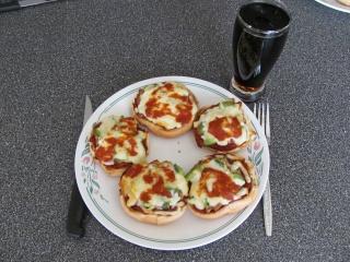 Pizza Burgeur Pizza_10