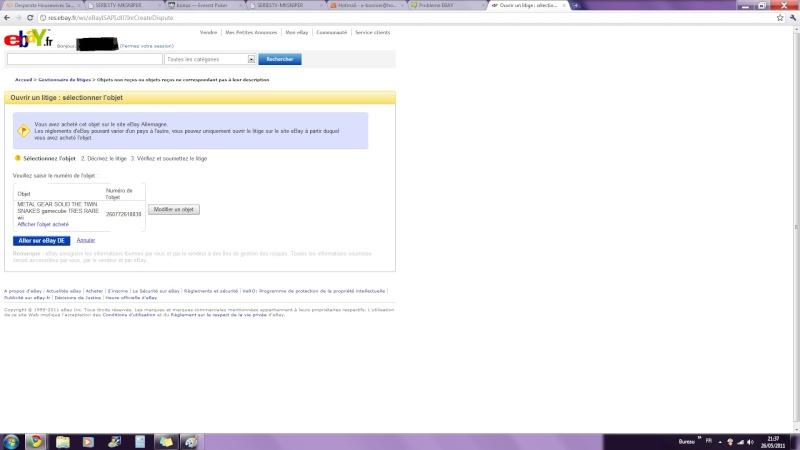 Probleme EBAY Ebay10