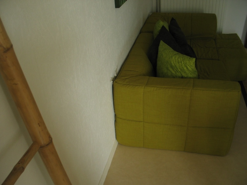 90x50x50+ decor poly (fait maison) 211_1117