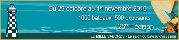 le mille sabords Milles10