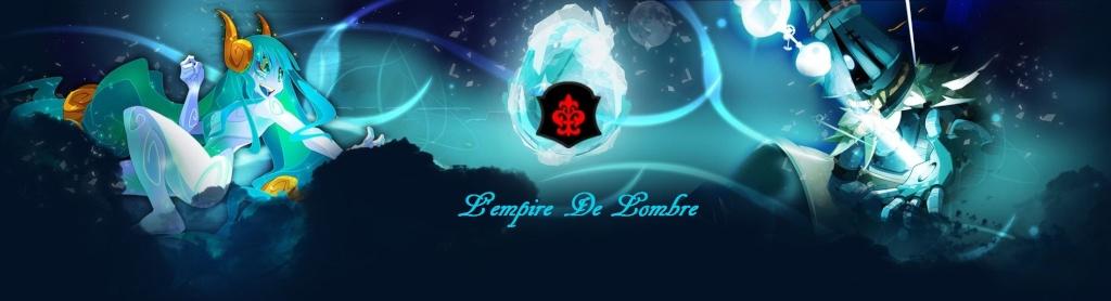 L'Empire De Lombre