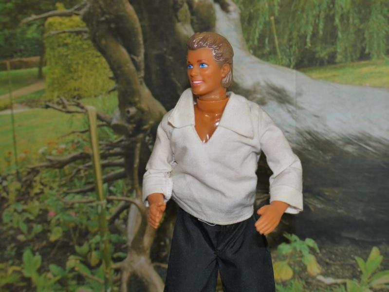 Ken... dans toute sa splendeur lol 01511